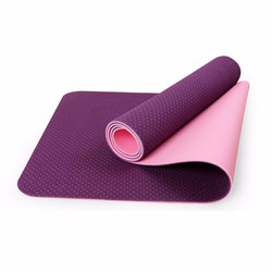 Thảm tập Yoga MT-1121