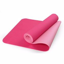 Thảm tập Yoga MT-1126