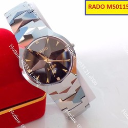 Đồng hồ nam RD MS011500 tinh tế, lạ mắt, sang trọng, lịch lãm