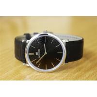 Đồng hồ Neos N 40577L