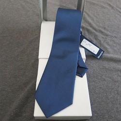 [Chuyên sỉ - lẻ]  Cà vạt nam Facioshop CP10 - bản 8cm