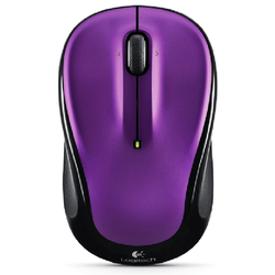 Chuột Logitech Optical Wireless M325