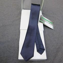 [Chuyên sỉ - lẻ] Cà vạt nam Facioshop CP01 - bản 5cm