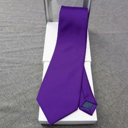 [Chuyên sỉ - lẻ] Cà vạt nam Facioshop CE10 - bản 8cm