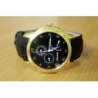 Đồng hồ Neos  N-30724M