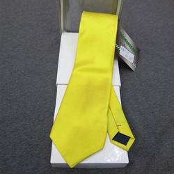 [Chuyên sỉ - lẻ] Cà vạt nam Facioshop CG10 - bản 8cm