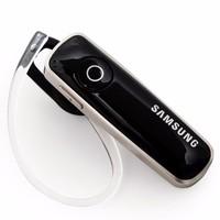 Tai nghe Bluetooth 4.0 SamSung N7100 có tai nghe phụ