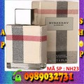 Nước Hoa Nữ Burberry London - 100ml - NH23