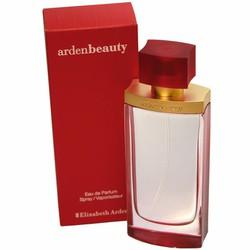 Nước hoa Elizabeth Arden Beauty