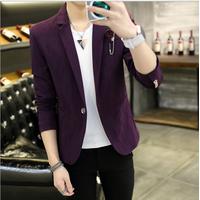 Áo khoác vest body HÀN QUỐC VN7