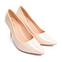 giày cao gót nữ MS: K155