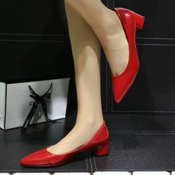 giày nhập cao cấp,da bóng tốt,cực đẹp bền,bao xài