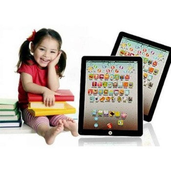 iPad Mini Cho Bé - 27