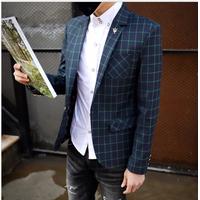 Áo khoác vest body HÀN QUỐC VN20