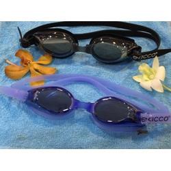 Kính bơi  Cleacco