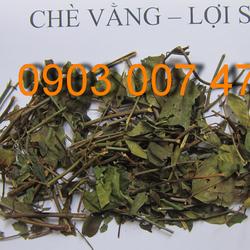 Chè vằng sẻ lợi sữa Quảng Trị - combo 3Kg