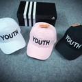 MŨ NÓN KẾT YOUTH