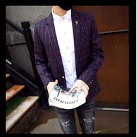 Áo khoác vest body HÀN QUỐC VN19