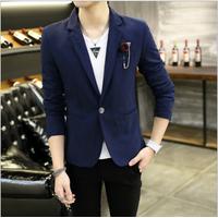 Áo khoác vest body HÀN QUỐC VN9
