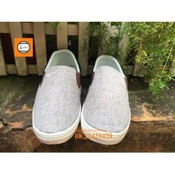 Giày nam thời trang Everest 10