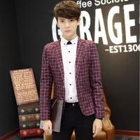 Áo khoác vest body HÀN QUỐC VN15