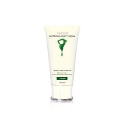 Kem Làm Sáng Vùng Da Dưới Cánh Tay Vacosi Whitening Armpit Cream