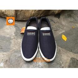 Giày nam thời trang Everest 14