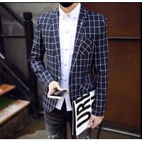 Áo khoác vest body HÀN QUỐC VN21