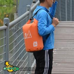 Túi chống nước Water Proof Bag 20 lít