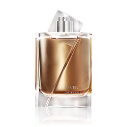 Nước hoa nam  So Fever Him Eau De Toilette