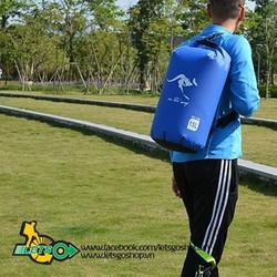 Túi chống nước Water Proof Bag 15 lít