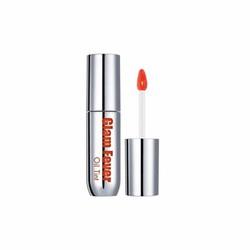 Son tint Missha Glam Fever Oil Tint #Orange Squeeze