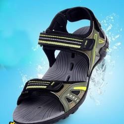 Giày sandal đi biển Rax