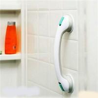 tay vịn nhà tắm cho trẻ em và người già