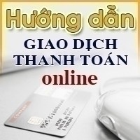 IPHONE 6S ĐÀI LOAN 11