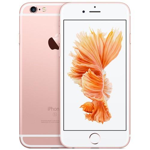 Iphone 6S Plus Đài Loan 1