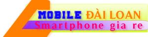 Iphone 6S Plus Đài Loan 10