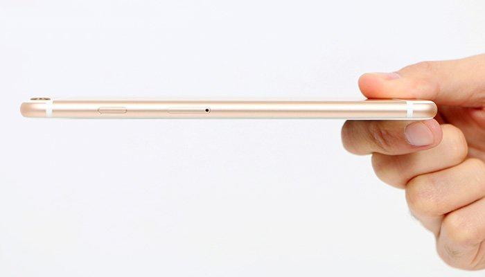 Iphone 6S Plus Đài Loan 6