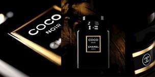 Nước hoa Chanel Coco Noir 50ml 5