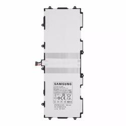 Pin Samsung Table P7500, P5100. N8000,… Galaxy Tab 10.1 7000mah