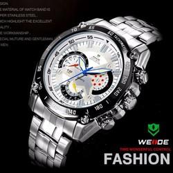Đồng hồ chịu nước FK1602
