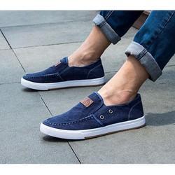 BT93018 Giày nam phong cách, cá tính