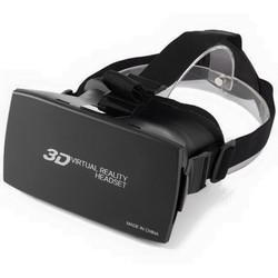 Kính thực tế ảo xem phim 3D Glasses Virtual Reality VR glasses