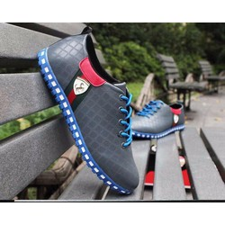 Giày tây nam ĐĂNG NHẬT shop phong cách - Mã ĐN3002
