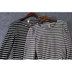 Áo len mỏng Korea hàng xuất dư xịn Made in korea