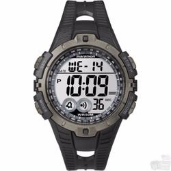 Đồng hồ nam Timex Marathon