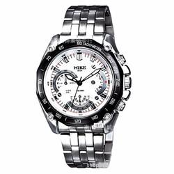 Đồng hồ chịu nước FD1603