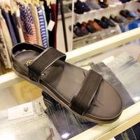 Sandal doctor
