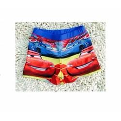 quần bơi bé trai 3 đến 10 tuổi