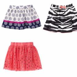 Chân váy Gymboree cho bé gái 1-8T